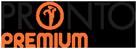 ProntoPremium Logo